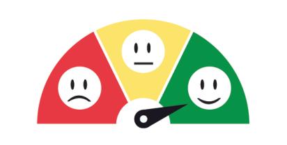 customer_experiences