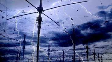 haarp_is_the_weather_machine_haarp_making_holes_in_heaven_wtf_files__204410