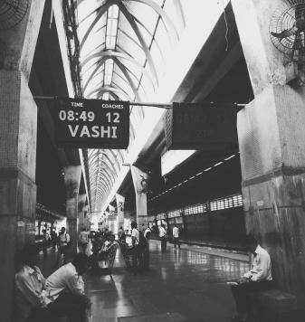 Railway station, Mumbai blasts, Life changing stories, Indian Blogs, Local trains, Last Memories, Inspirational stories