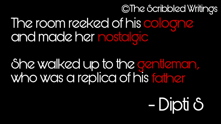 microtale-by-dipti