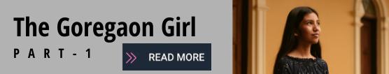 Goregaon Girl - 1