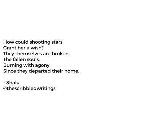 the-scribbled-writings-shooting-stars