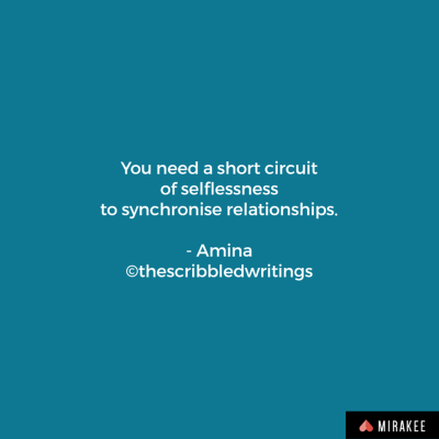 the-scribbled-writings-microtale-relations