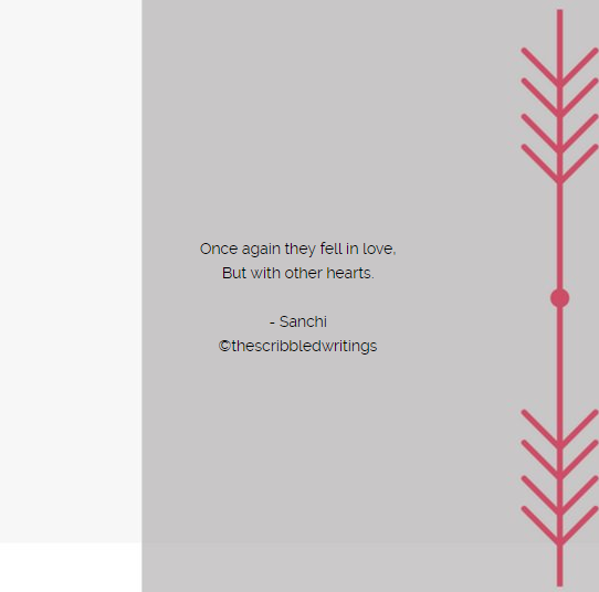 the-scribbled-writings-infinite-love.png