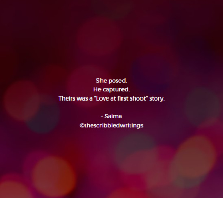 the-scribbled-writings-microtale-love