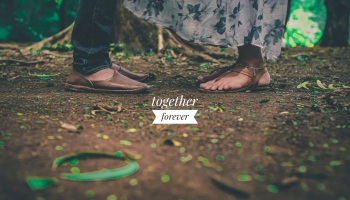 together-forever-karthik-pillai-photography